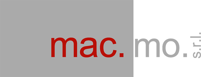 Mac.mo. srl